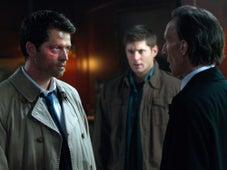 Supernatural, Season 7 Episode 1 image
