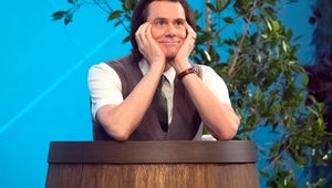 Jim Carrey Returns to Television in Top Form in the Excellent Kidding