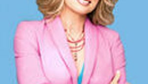 Mary Hart's Most-Loved ET Q&As
