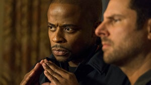 Psych 2: Lassie Come Home Recap: A Major Twist Sends Shawn Into a Hilarious Tailspin