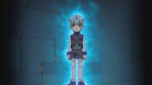 Yu-Gi-Oh! ZEXAL, Season 2 Episode 21 image