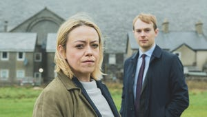 The Best Shows to Binge-Watch on Acorn TV