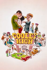 Cooley High as Uncredited