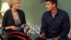 Bones Season 8: Is Love Enough for Booth and Brennan?