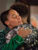 black-ish, Season 6 Episode 2 image