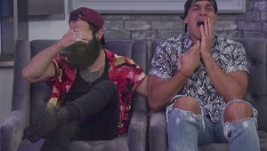 """Big Brother 19 Winner Josh Admits Paul """"Would Have Won"""" Had He Owned His Game"""