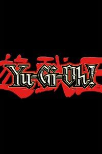 Yu-Gi-Oh! as Duke Devlin/Rafael/Valon