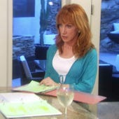 Kathy Griffin: My Life on the D-List, Season 6 Episode 1 image
