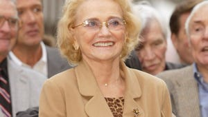 All My Children and One Life to Live Creator Agnes Nixon Has Died