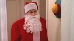 Melrose Place, Season 1 Episode 17 image