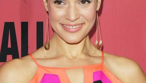 Person of Interest Casts Lie to Me Actress as Fusco's New Boss