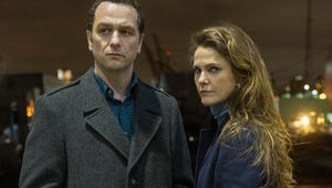 The Americans Earned Its Somber, Perfect Ending Over Six Difficult Seasons