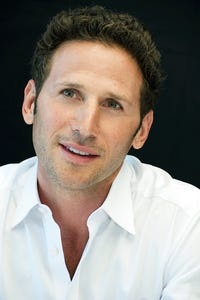 Mark Feuerstein as Judge Hammond Dearing