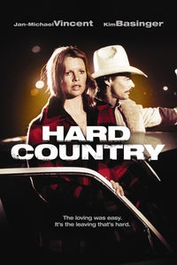 Hard Country as Dale