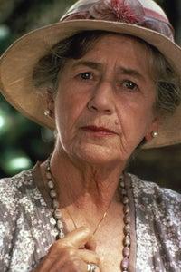 Peggy Ashcroft as Nettie
