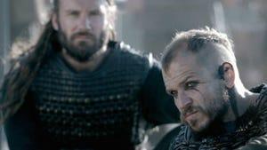 Vikings, Season 3 Episode 2 image