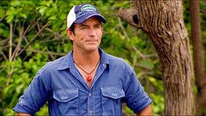 Survivor: Nicaragua, Season 21 Episode 14 image