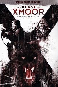 The Beast of X Moor as Fox