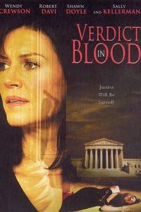 Verdict in Blood as Wade Waters