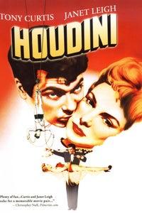 Houdini as Medium