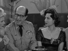 The Phil Silvers Show, Season 4 Episode 6 image