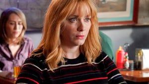 Good Girls Bosses Break Down that Twisted Final Scene in the Season 2 Finale
