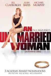 An Unmarried Woman as Charlie
