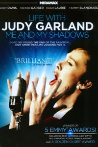 Life With Judy Garland: Me and My Shadows as Roger Edens