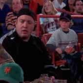 The King of Queens, Season 7 Episode 20 image