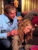 Saving Grace, Season 3 Episode 1 image
