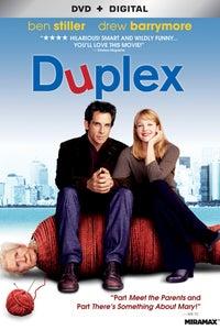 Duplex as Narrator