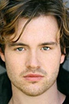 Jamie Thomas King as Thomas Wyatt