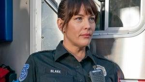 Liv Tyler Leaves 9-1-1: Lone Star Ahead of Season 2
