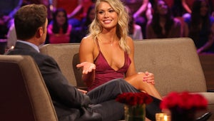 Krystal Stayed Mean on The Bachelor: The Women Tell All