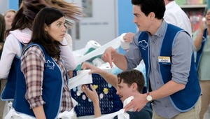 Superstore Will Supersize Its Season 5