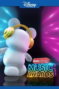 Disney Channel Presents the 2017 Radio Disney Music Awards