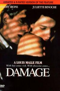 Damage as Dr. Stephen Fleming
