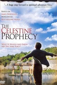 The Celestine Prophecy as Bellman