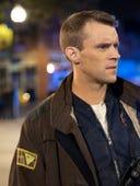 Chicago Fire, Season 8 Episode 11 image