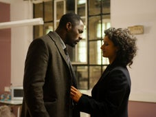 Luther, Season 1 Episode 3 image