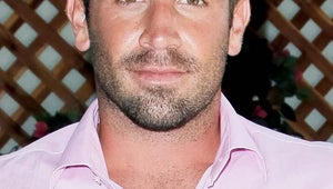 The Hills' Jason Wahler Opens Up About His Addiction Issues