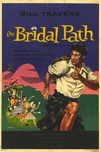The Bridal Path as Police Sgt. Bruce