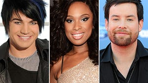 12 American Idol Alums Who Would Make Good Judges