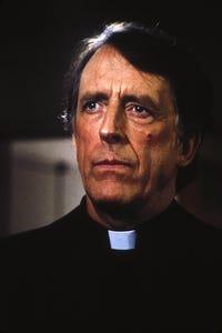 Fritz Weaver as Astaroth