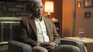 How True Detective Season 3 Might Directly Connect to Season 1
