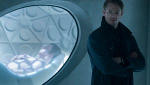Altered Carbon Season 2: Everything to Remember from Season 1