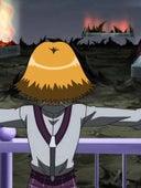 Digimon Fusion, Season 2 Episode 16 image