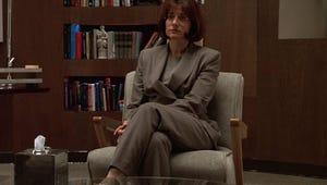 The Sopranos Stars Share Their Favorite Episodes