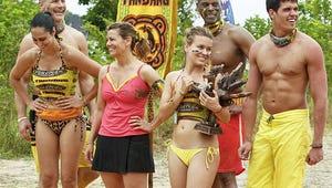 Ratings: The X Factor Rises; Survivor Returns Lower