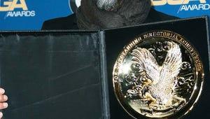 DGA Awards: Birdman, Homeland, Transparent Take Home Top Honors